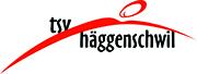 TSV Häggenschwil